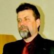 Ing. Štefan Hladký : Člen dozornej rady SUZ