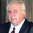 Ing. Peter Petráš : Viceprezident SUZ