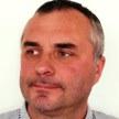 Ing. Miroslav Štilárek : Generálny riaditeľ