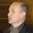 Ing. Boris Osadský : Výkonný riaditeľ