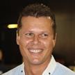 Ing. Imrich Macsai : Technický riaditeľ