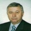 Ing. Ján Iľko : Riaditeľ pre rozvoj a stratégiu