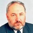 Ing. Miroslav Wöllner, MBA : Generálny riaditeľ