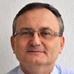 Ing. Peter Herman : Riaditeľ spoločnosti