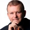 Ing. Tibor Kantor : Riaditeľ
