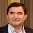 Ing. Vladislav Jakubov : Konateľ