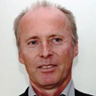 Prof. Ing. Marián Peciar, PhD. : Vedúci Ústavu procesného inžinierstva