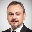 Ing. Jan Vytřísal, MBA : Predseda predstavenstva a generálny riaditeľ
