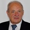 Ing. Michal Žilka : Viceprezident SUZ
