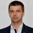 Ing. Gabriel Zsilinszki : Vedúci podpory a rozvoja údržby