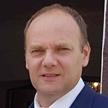 Ing. Ladislav Révész : Vedúci údržby TEZ