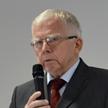 Ing. Vendelín Íro : Prezident SUZ
