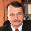 Ing. Ján Nosko : Projektový manažér divízie Servis