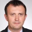 Ing. Pavol Koreň : Vedúci tímov Tesnenia a Pružiny
