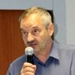 Ing. Karol Medovič : Konateľ spoločnosti