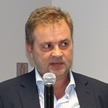 Jaroslav Jančár : Manager priemyselnej divízie