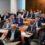 Foto a video z konferencie SUZ 3Q 2018