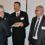 Pozvánka na konferenciu SUZ 4Q a Slávnostné zhromaždenie 25 rokov SUZ