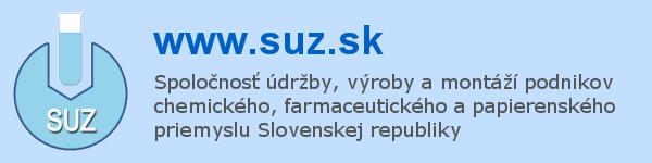 www.suz.sk