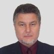Ing. Štefan Bartošovič : Konateľ