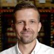 Ing. Martin Kralovič : General manager