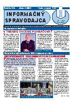Rok 2008, č.1