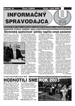Rok 2004, č.2
