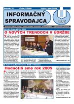 Rok 2006, č.2
