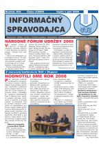 Rok 2009, č.2