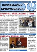 Rok 2012, č.2