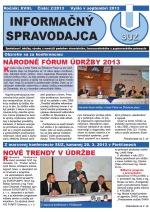 Rok 2013, č.2