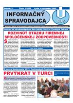 Rok 2005, č.3