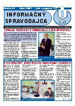 Rok 2007, č.3