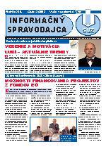 Rok 2008, č.3