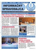 Rok 2012, č.3