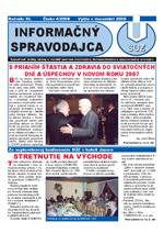 Rok 2006, č.4