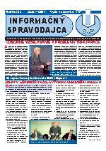 Rok 2007, č.4