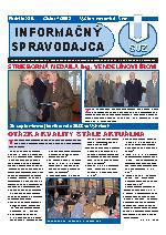 Rok 2008, č.4