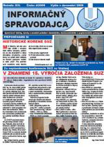 Rok 2009, č.4